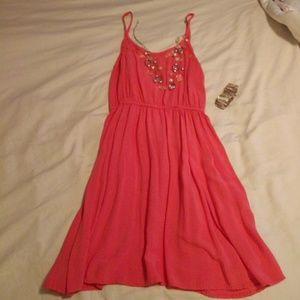 H&M Lightweight Dress